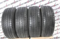 Bridgestone Dueler H/L. Всесезонные, 2012 год, 10%, 4 шт