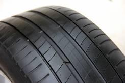 Michelin Primacy 3. Летние, 2015 год, 30%, 4 шт