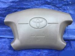 Подушка безопасности. Toyota Windom, MCV20, MCV21 Toyota Camry, MCV20, SXV20, MCV30, ACV30, ACV31, MCV30L, ACV30L, ACV35 Двигатели: 1MZFE, 2MZFE, 5SFE...