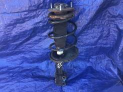 Амортизатор. Toyota Camry, ACV30, ACV30L, MCV30, MCV30L, ACV31, ACV35 Двигатели: 1MZFE, 2AZFE, 3MZFE, 1AZFE