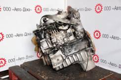 Двигатель в сборе. Daewoo Korando SsangYong Musso Sports, FJ SsangYong Musso, FJ SsangYong Korando, KJ Двигатель OM661