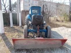 ЛТЗ Т-40АМ. Срочно продам Трактор Т-40АМ, 265 л.с.