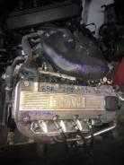 Двигатель М43 1,9 бенз BMW 3 серии (E36 и E46), BMW Z3 и BMW 5 серии (
