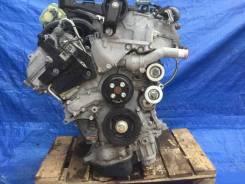 Двигатель в сборе. Toyota Avalon, GSX40 Toyota Camry, GSV50, ASV50, AVV50, ACV51 Двигатели: 2GRFE, 2ARFE, 2ARFXE, 1AZFE