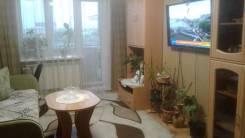 3-комнатная, улица Бонивура 7г. Слобода, частное лицо, 60кв.м. Интерьер