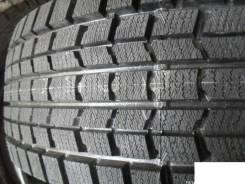Dunlop Grandtrek SJ7. Всесезонные, 5%, 4 шт