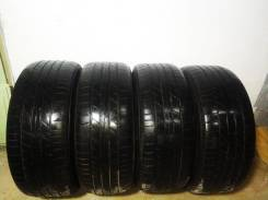 Bridgestone Potenza RE030, 225/45/18