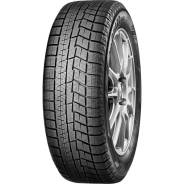 Yokohama Ice Guard IG60, 175/65 R14