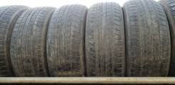 Bridgestone Dueler H/T, 265/60 R18