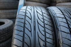 Dunlop SP Sport LM703. Летние, 10%, 4 шт