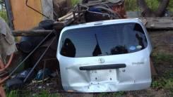 Дверь багажника. Toyota Probox, NCP55, NCP55V