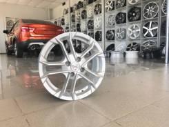 "NZ Wheels SH655. 6.5x15"", 4x98.00, ET32, ЦО 58,6мм."