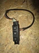Блок памяти сидений. Jeep Grand Cherokee, ZJ Двигатели: AMCI6, MAGNUM
