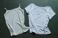 Майки, футболки, лонгсливы. 40, 42, 40-44