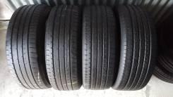 Toyo Proxes R36. Летние, 2012 год, 30%, 4 шт