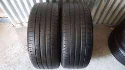 Pirelli Cinturato P7. Летние, 2014 год, 20%, 2 шт