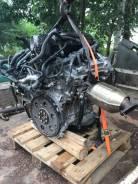 Двигатель в сборе. Lexus RX350, GSU30, GSU35 Toyota Venza, GGV10, GGV15 Toyota Highlander, GSU40, GSU40L, GSU45 Двигатель 2GRFE