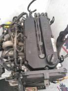 Двигатель Kia Spectra (Киа Спектра) S6D - Новый