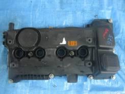 Крышка головки блока цилиндров BMW 1