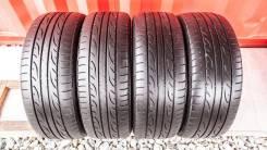 Dunlop SP Sport LM704. Летние, 2011 год, 30%, 4 шт