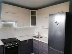 Шкафы-купе, кухни, детские, прихожие, офисная мебель в Хабаровске