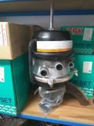 Пневмоцилиндр, энергоаккумулятор тормозной. Mitsubishi Fuso
