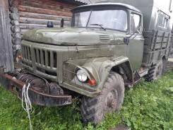 ГАЗ 66. Продам ГАЗ-66 с Будкой, 3 000куб. см., 1 500кг., 4x4
