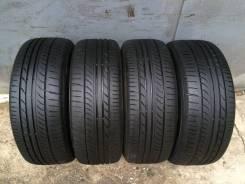 Dunlop Le Mans RV, 215/60R16. Летние, 20%, 4 шт