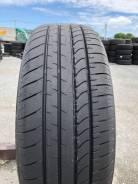 Bridgestone Dueler H/L 33. Летние, 2017 год, без износа, 4 шт