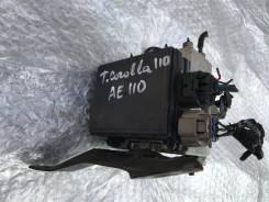 Блок abs. Toyota Corolla, AE110 Двигатель 5AFE