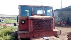 АТЗ ТТ-4. Продаются два трелевочных трактора