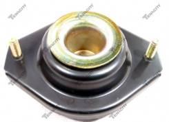Подушка амортизатора ASMSU1004/41710-80G10 TNC