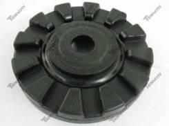 Подушка амортизатора ASMHO1017/51925-SAA-005 TNC