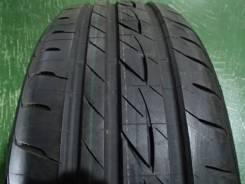 Bridgestone Ecopia PZ-X. Летние, 2014 год, 5%, 4 шт
