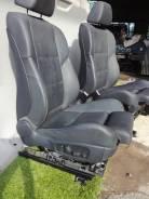 Сиденье. BMW 5-Series, E60 Двигатели: N52B25, N52B25OL, N52B25UL