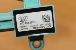 А.129802 Датчик Airbag для Audi A4 (B8) (2009--)