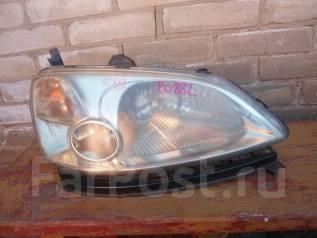 Фара. Honda Civic, ES1, ES9