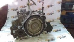 АКПП. Hyundai: Elantra, Tucson, i30, Trajet, Sonata, Santa Fe Двигатель D4EA