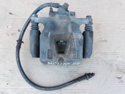 Суппорт тормозной. Toyota Harrier, MCU10, MCU10W