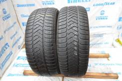 Pirelli Winter Sottozero 3. Зимние, 20 %, 2 шт