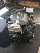 Двигатель в сборе. Honda Stream, RN3, RN4 Honda Stepwgn, RF3, RF4, RF5, RF6 Двигатели: K20A, K20AIVTEC, K20A1