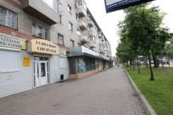Продается помещение 340 кв. м. Улица Карла Маркса 124, р-н Железнодорожный, 340кв.м.
