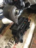 Селектор кпп, кулиса кпп. Toyota Camry, ACV30, ACV30L, ACV31, ACV35, MCV30, MCV30L Двигатели: 1AZFE, 1MZFE, 2AZFE
