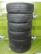 Dunlop Winter Maxx LT03. Зимние, без шипов, 2017 год, 5%, 6 шт