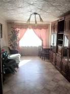 3-комнатная, переулок Молдавский 2. Индустриальный, агентство, 67кв.м.