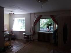 Обменяю 2 комнатную квартиру по ул Лермонтова на 2 ком. район улице Зав. От частного лица (собственник)