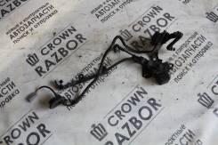 Датчики коректора фар Toyota Crown Majesta JZS / UZS151,155,157