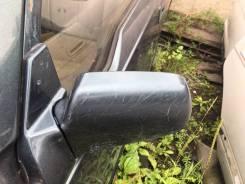 Зеркало. Suzuki Escudo, AT01W, TA01W