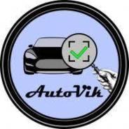 Автодиагностика, помощь при покупке авто, автоподбор. Толщиномер Скане