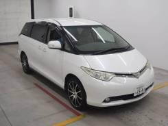 Toyota Estima. GSR500004182, 2GRFE